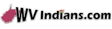 www.wvindians.com | Indian Community Website in